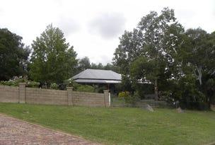2-6 COLLEGE DRIVE, Cowra, NSW 2794