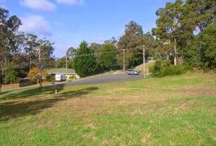 3&5&7 Egan Court, Eden, NSW 2551