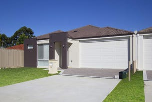 14A Grant Place, Bentley, WA 6102