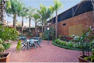 36/9  East Terrace, Adelaide, SA 5000