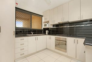 3/7 Loy Place, Rosebery, NT 0832
