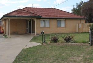 16 Townview Avenue, Walla Walla, NSW 2659