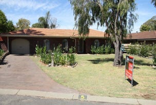 5 Powell Court, Withers, WA 6230