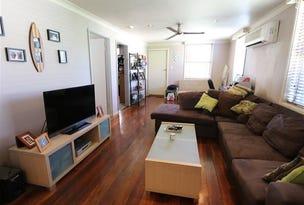 30 York Street, Singleton, NSW 2330