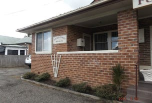 Unit 3/25-27 Tozer Street West, Kempsey, NSW 2440