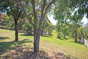 Lot 532 # 30 Marsupial Drive, Pottsville, NSW 2489