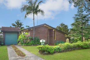 10 Kippara Place, Bradbury, NSW 2560