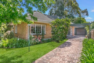 8 Gothic Road, Bellevue Heights, SA 5050