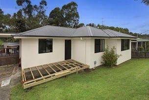 81 Laver Road, Dapto, NSW 2530