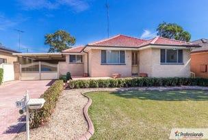 11 Roper Road, Colyton, NSW 2760