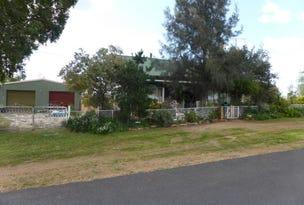 138 Parkesborough Road, Parkes, NSW 2870