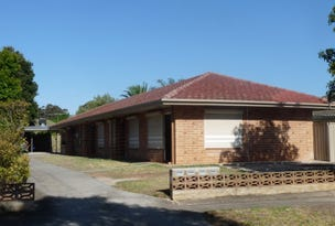 4/32 Main Street, Lockleys, SA 5032