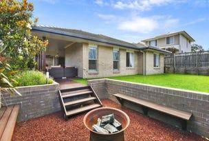 4 Chifley Street, Port Macquarie, NSW 2444