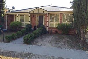 2 Bellbird Drive, Whittlesea, Vic 3757