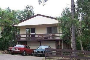 5 Moonarie Street, Sunnybank Hills, Qld 4109