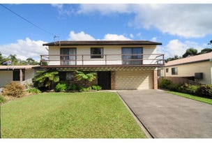 177 Macleans Point Road, Sanctuary Point, NSW 2540
