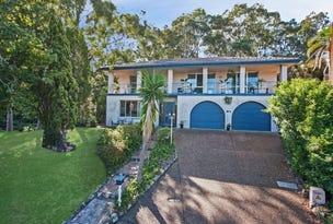 1 Haig Street, Belmont, NSW 2280