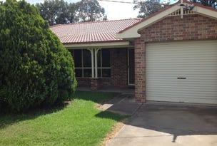 1/43 Guernsey Street, Scone, NSW 2337