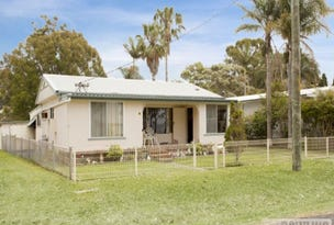 25 Waterfront Road, Swan Bay, NSW 2324