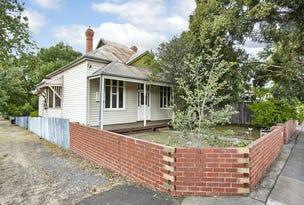 23 Carpenter Street, Quarry Hill, Vic 3550