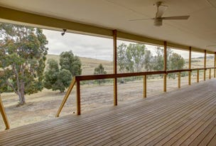 Lot 861 Gawler Ponds Road, Whites Flat, SA 5607