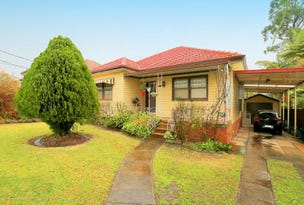 38 Brennan Street, Yagoona, NSW 2199