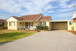 52 Rawson Road, Fairfield West, NSW 2165