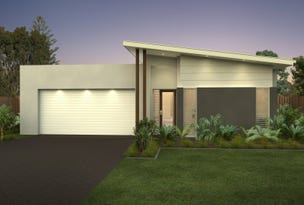 Lot 115 Catarina Estate, Rainbow Beach, Lake Cathie, NSW 2445