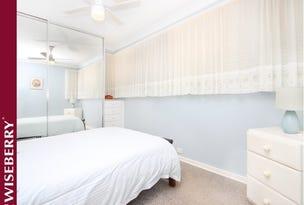 22 Phillip St, Campbelltown, NSW 2560