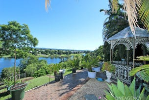 28 Lord Street, East Kempsey, NSW 2440