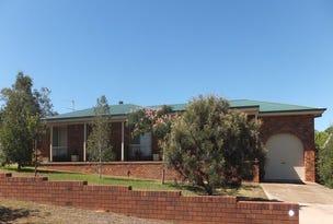 12 Coreinbob Street, Ladysmith, NSW 2652
