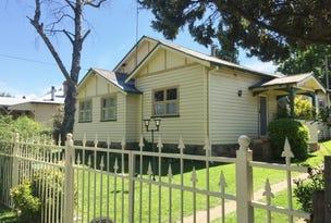 62 West Avenue, Glen Innes, NSW 2370