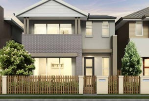 Lot 278 Civic Way, Rouse Hill, NSW 2155