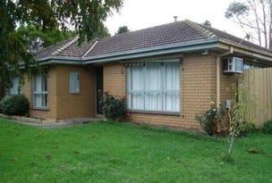 18 Lecky Street, Cranbourne, Vic 3977