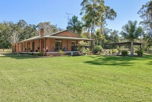 10 Sun Valley Road, Telegraph Point, NSW 2441