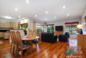 3 Roe Street, Griffith, ACT 2603