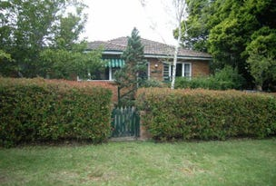 6 Arthur Street, Mittagong, NSW 2575