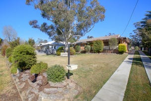 31 Evans Street, Mittagong, NSW 2575