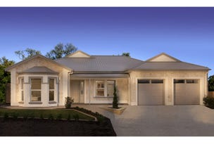 Lot 27 Henry Turton Circuit, Wasleys, SA 5400