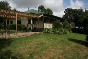 469 South West Road, Beechmont, Qld 4211