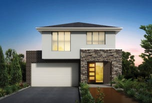 Lot 914 Merryfield Circuit, Williams Landing, Vic 3027