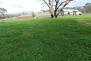 Lot 84 Greenmantle Road, Bigga, NSW 2583