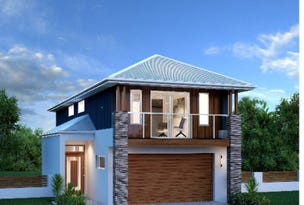 2 Tulipwood Place, Coral Cove, Qld 4670
