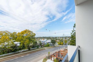 10/41  Clarence Road, Indooroopilly, Qld 4068