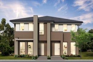 Lot 38 Brallos Street, Edmondson Park, NSW 2174