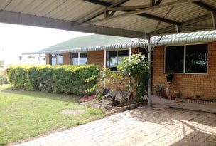 7 Nathan Court, Plainland, Qld 4341