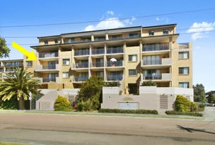 22/54-66 Hutton Road, The Entrance North, NSW 2261
