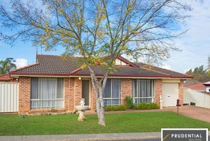 1 Moore Place, Currans Hill, NSW 2567