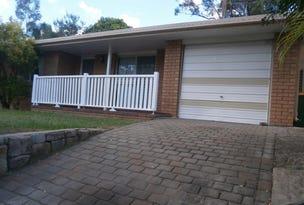 9 Namatjira Drive, Collingwood Park, Qld 4301