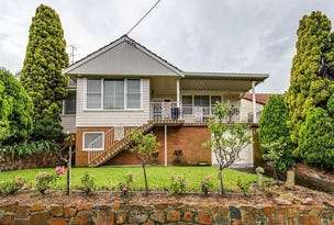 6 Chin Chen St, North Lambton, NSW 2299